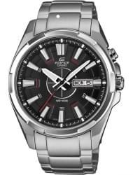 Наручные часы Casio EFR-102D-1A