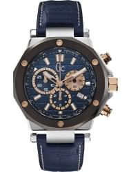 Наручные часы GC X72025G7S