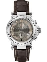 Наручные часы GC X44008G1