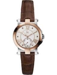 Наручные часы GC X50004L1S