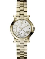 Наручные часы GC X50002L1S