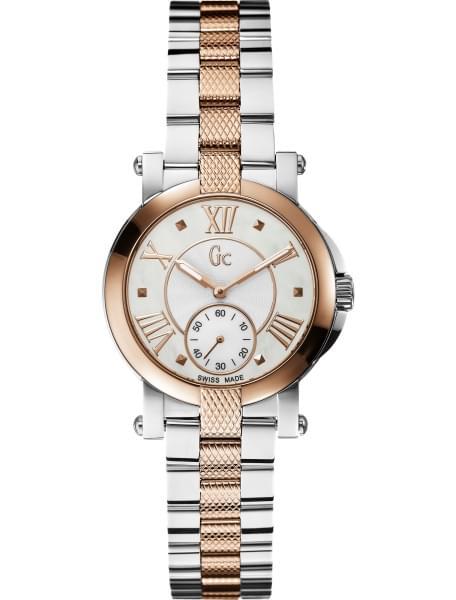 Наручные часы GC X50003L1S