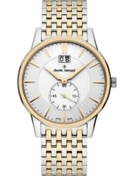 Наручные часы Claude Bernard 64005-357RMAIR