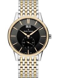 Наручные часы Claude Bernard 64005-357RMGIR