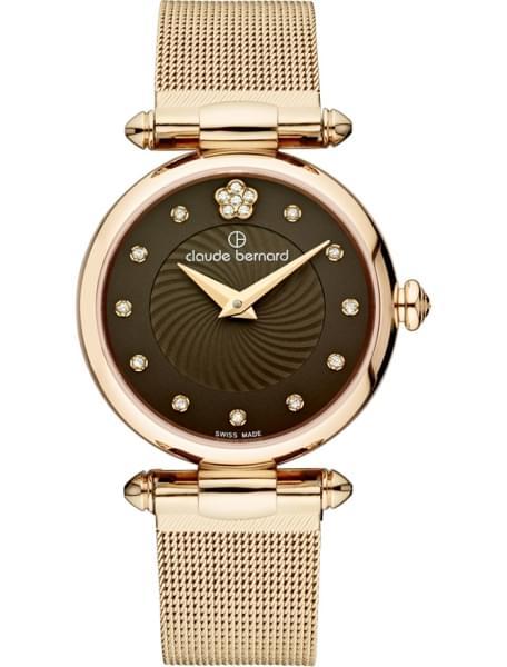 https://photo.watches.ru/Claude+Bernard/20500-37RBRPR2--front.jpg