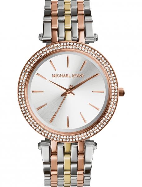 Наручные часы Michael Kors MK3203