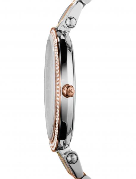 Наручные часы Michael Kors MK3203 - фото № 2