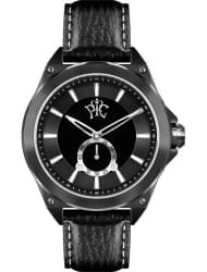 Наручные часы РФС P870241-11B