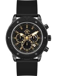 Наручные часы РФС P880741-123B