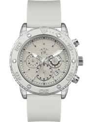 Наручные часы РФС P880751-123S