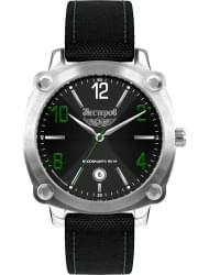 Наручные часы Нестеров H098802-175EN
