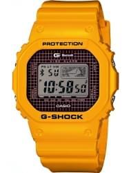 Наручные часы Casio GB-5600B-9E