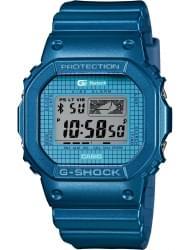 Наручные часы Casio GB-5600B-2E