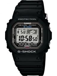Наручные часы Casio GB-5600B-1E