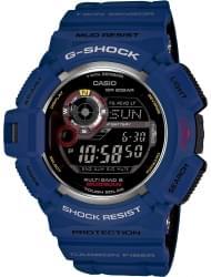 Наручные часы Casio G-9300NV-2E
