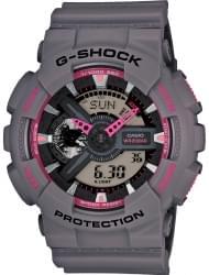 Наручные часы Casio GA-110TS-8A4