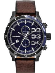 Наручные часы Diesel DZ4312