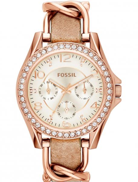 Наручные часы Fossil ES3466