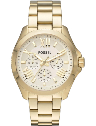 �������� ���� Fossil AM4510