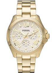 Наручные часы Fossil AM4510