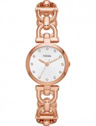 Наручные часы Fossil ES3350