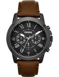 Наручные часы Fossil FS4885