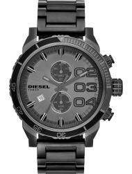 Наручные часы Diesel DZ4314