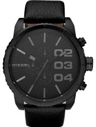 Наручные часы Diesel DZ4216