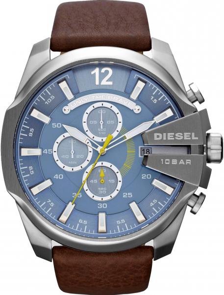 Наручные часы Diesel DZ4281
