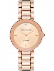 Наручные часы Anne Klein 1362RGRG