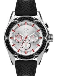 Наручные часы РФС P980701-123S