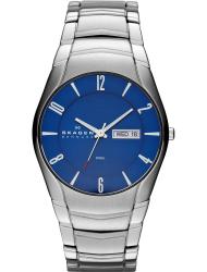 Наручные часы Skagen SKW6033