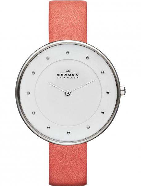 Наручные часы Skagen SKW2135