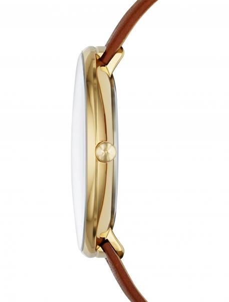 Наручные часы Skagen SKW2138 - фото № 2