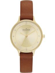 Наручные часы Skagen SKW2147