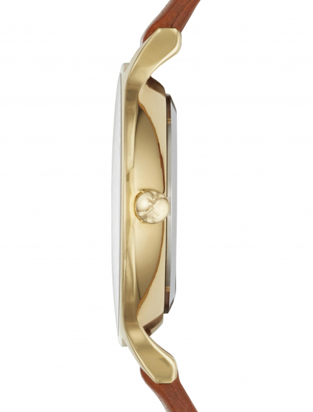 Наручные часы Skagen SKW2147 - фото сбоку