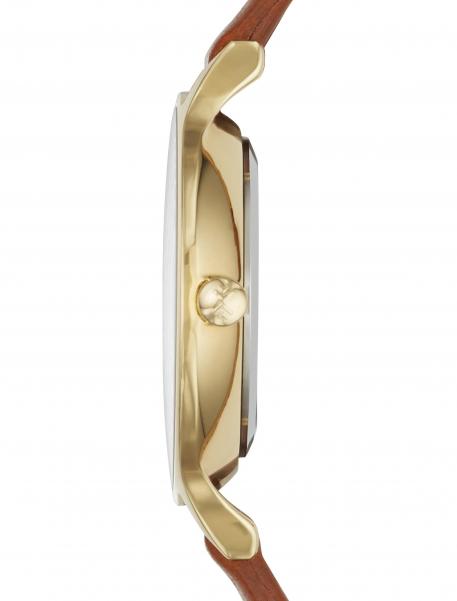 Наручные часы Skagen SKW2147 - фото № 2