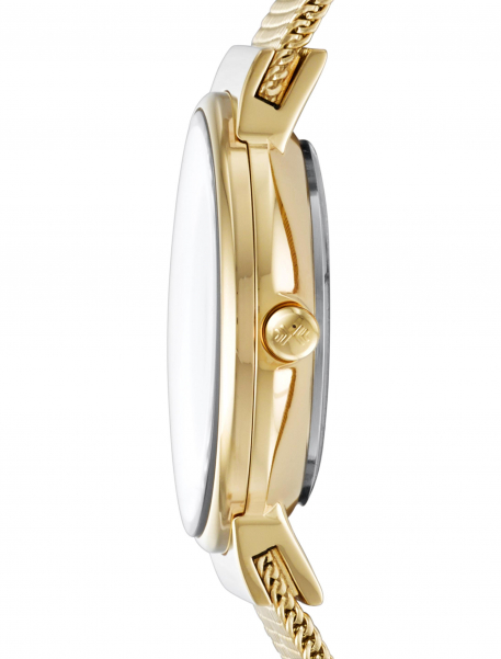 Наручные часы Skagen SKW2196 - фото сбоку