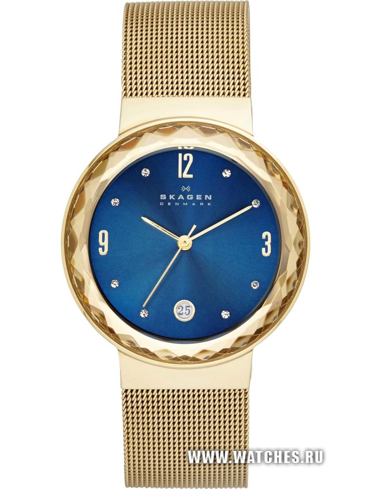 Наручные часы TISSOT - отзывы покупателей