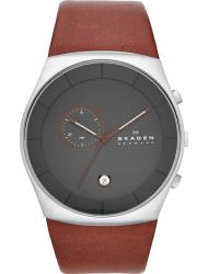 Наручные часы Skagen SKW6085