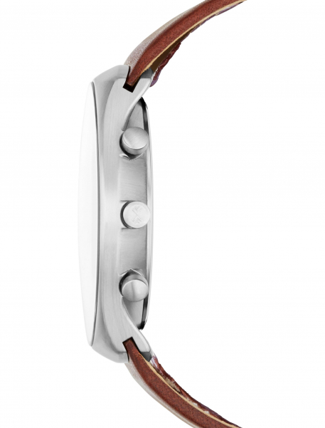 Наручные часы Skagen SKW6085 - фото № 2