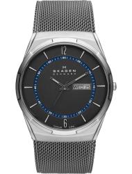 Наручные часы Skagen SKW6078