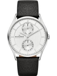 Наручные часы Skagen SKW6065