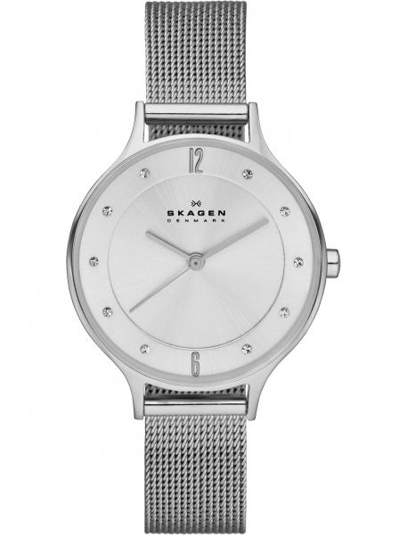Наручные часы Skagen SKW2149