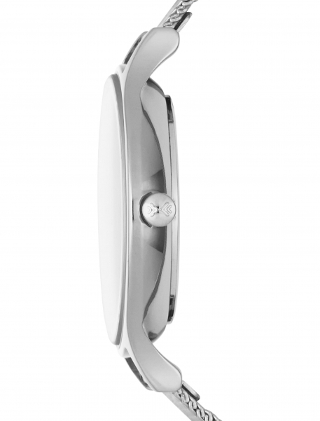 Наручные часы Skagen SKW2149 - фото № 2