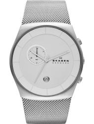 Наручные часы Skagen SKW6071