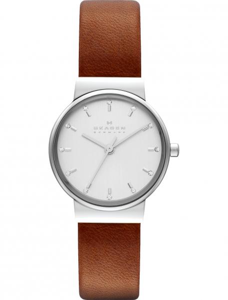 Наручные часы Skagen SKW2192
