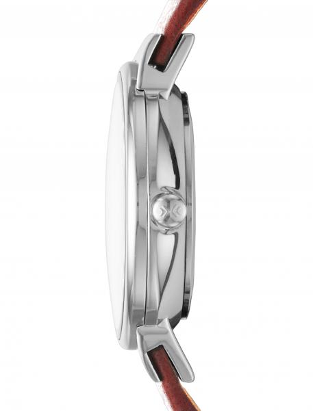 Наручные часы Skagen SKW2192 - фото № 2
