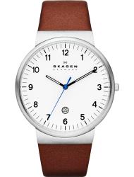 Наручные часы Skagen SKW6082