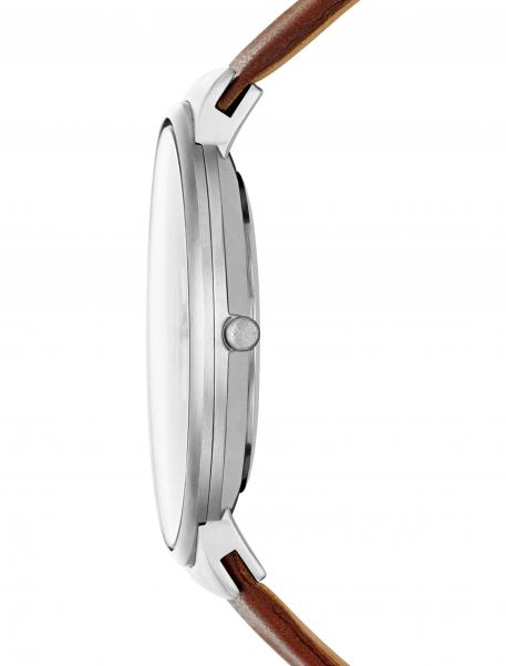 Наручные часы Skagen SKW6082 - фото № 2